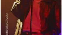 Cinq infos que vous ne savez (peut-être pas) sur Troye Sivan