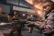 Call of Duty Black Ops 4 Modo multijugador