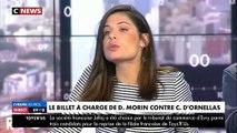 """Le coup de gueule de Pascal Praud contre France Inter et Marlène Schiappa après une chronique """"pas drôle et misogyne"""" - VIDEO"""