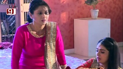 Ishq Subhan Allah - Kabir And Rukhsar's Marriage Truth Is Out