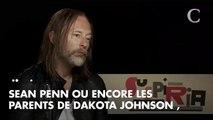 Non, Dakota Johnson n'est pas enceinte de Chris Martin : mais comment est née cette folle rumeur ?