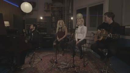 The Shires - Other People's Things
