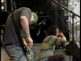 Killing In The Name Live Pinkpop 1993