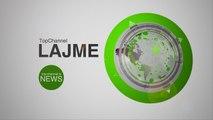 Edicioni Informativ, 09 Tetor 2018, Ora 15:00 - Top Channel Albania - News - Lajme
