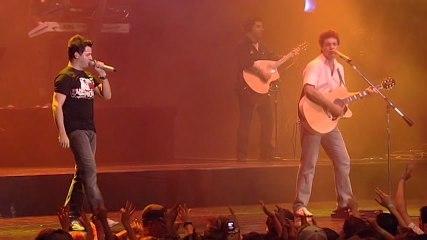 Don & Juan - Saudade Da Minha Terra
