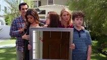 Modern Family S05E21 - Sleeper