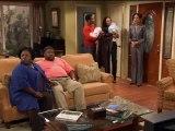 Tyler Perrys House of Payne  S06E13 -   A Grand Payne