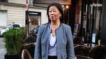 « Faisons respecter l'ordre aux abords des Champs-Elysées » réclame la maire du VIIIe