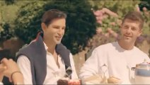 Made in Chelsea - S16E01 - October 08, 2018 || Made in Chelsea - S16 Ep.1 || Made in Chelsea (08/10/2018)