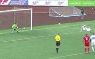 Rubin Kazan U21 Takımında Forma Giyen Norik Avdalyan'dan İnanılmaz Gol