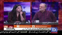 What Asad Umar Should've Asked Imran Khan When He Became PM..