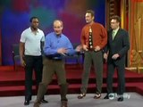Whose Line Is It Anyway S07E18