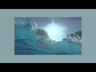 Anelis Assumpção e os Amigos Imaginários - Dub 'Eu Gosto Assim' - por Victor Rice