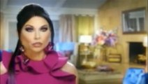 The Real Housewives of Dallas - S03E01 - Your Amygdala Is Showing - August 15, 2018 || The Real Housewives of Dallas - S3 E1 || The Real Housewives of Dallas 15/08/2018