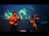 Danilo Moraes e Ricardo Herz - Zinco (D. Moraes / Zeca Baleiro)