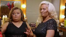 Mama June: From Not to Hot - S02E17 - Stage Fright & Pageant Fight - August 11, 2018 || Mama June: From Not to Hot - S2 E17 || Mama June: From Not to Hot 11/08/2018