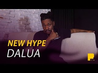 NEW HYPE | DALUA