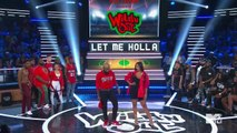 Nick Cannon Presents Wild 'N Out - S12E07 -  Love and Hip Hop Atlanta - September 07, 2018    Nick Cannon Presents Wild 'N Out 09/07/2018