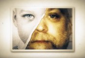 'Making A Murderer: Part 2' Trailer — Can New Lawyers Free Steven Avery?