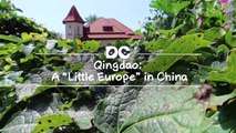 Qingdao, which was historically colonised by Germany, is a tourist city with beautiful coastal scenery and Bavarian architecture. The city is well known for its