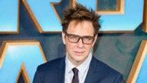 James Gunn to Write 'Suicide Squad' Sequel With Warner Bros. | THR News