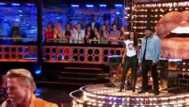 Lip Sync Battle - 04 E12 - Shania Twain Tribute: Derek Hough vs. Nicole Scherzinger - June 21, 2018 || Lip Sync Battle S4 E12 || Lip Sync Battle 06/21/2018