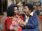 Sanford & Son - S03E23&24 - The Way to Lamont's Heart & Hello Cousin Emma, Goodbye Cousin Emma