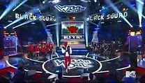 Nick Cannon Presents Wild N Out S12E05 - Chloe x Halle - August 31, 2018  Nick Cannon Presents Wild N Out S12 E5  Nick Cannon Presents Wild N Out 31082018