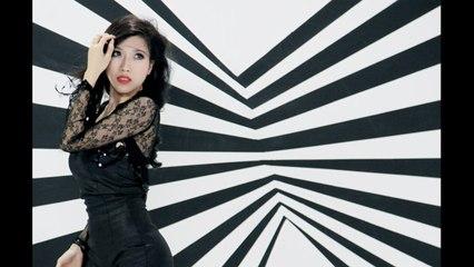 Lựa Chọn - Trang Pháp feat. SlimV - Official Music Video