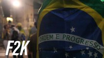 Brasile, estrema destra in vantaggio: ma cosa succede nel resto del mondo?