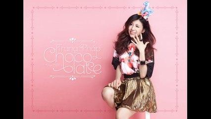 Chocolate - Trang Pháp - Official MV - HD 2K
