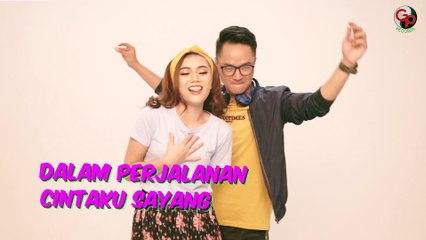 KANGEN Band - Binti Ayahnya (Video Lirik)