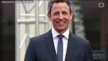 Seth Meyers' Adult Girl Scouts Comedy Bought By NBC