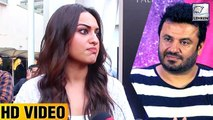 Sonakshi Sinha Wants Vikas Bahl To Be Punished For Molestation Controversy