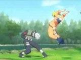 [Naruto-One] Naruto PS3 Project