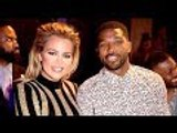 Tristan Thompson Planned To Propose Khloe Before The Cheating Scandal