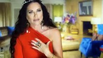 The Real Housewives of Dallas S03E07 || The Real Housewives of Dallas S3E7 || The Real Housewives of Dallas 3X7 || The Real Housewives of Dallas || || TheRealHousewivesOfDallas
