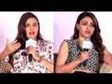 Neha Dhupia & Soha Ali Khan  FULLY SUPPORT Tanushree Dutta Against Nana Patekar