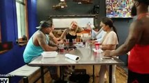 Black Ink Crew Chicago S04E13 - Neek and You Shall Find - August 29, 2018    Black Ink Crew Chicago S04 E13    Black Ink Crew Chicago 4X13    Black Ink Crew Chicago