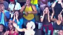 Nick Cannon Presents Wild n Out S12E02 Ludacris; Denzel Curry - August 24, 2018 , ,  Nick Cannon Presents Wild n Out S12 E02 , ,  Nick Cannon Presents Wild n Out 12X2 , ,  Nick Cannon Presents Wild n Out