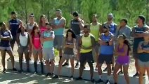 The Challenge S32E07 - August 21, 2018 || The Challenge S32 E07 || The Challenge 32X7 || The Challenge S32E7 || The Challenge S32 E7 || The Challenge