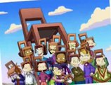Rugrats S04E01&02 - R.V. Having Fun Yet