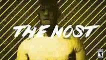 EA SPORTS UFC 3  Conor McGregor UFC 229 Preview