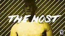 EA Sports UFC 3 - Conor McGregor UFC 229 Preview  PS4
