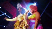 RuPaul's Drag Race Season 10 Episode 14 Finale June 28, 2018    RuPaul's Drag Race S10 E14    RuPaul's Drag Race S10E14     RuPaul's Drag Race 10X14    RuPaul's Drag Race S 10 E 14