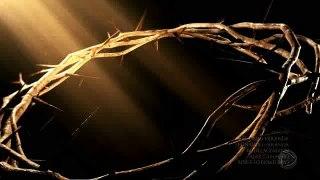 JESUS CAPITULO 56 COMPLETO