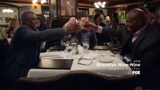 Brooklyn Nine Nine S5 E19 Bachelor ette Party Brooklyn Nine