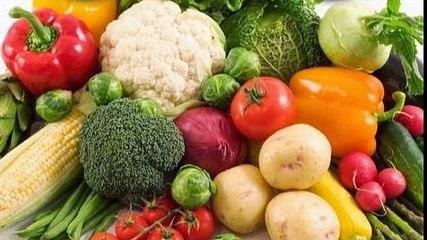 6 Makanan untuk Sahur agar Kuat Puasa Seharian Penuh