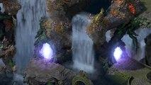 Pillars of Eternity II: Deadlier, trailer de lancement de Beast of Winter