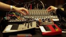 FUN-MOOC : La musique au-delà du numérique